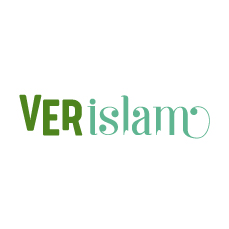 VerIslam