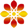 Comisión Islámica de España