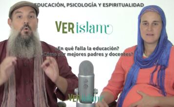 Educacion, Psicologia y Espiritualidad
